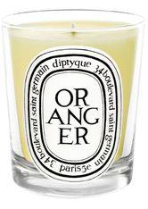 DIPTYQUE - Diptyque Oranger  190 gr - Home