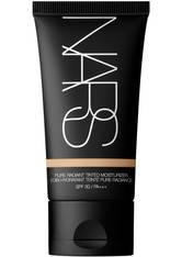 NARS Pure Radiant Tinted Moisturizer - NEU! Getönte Gesichtscreme 50 ml Mykonos