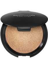 BAREMINERALS - bareMinerals Endless Glow Highlighter 10g (Various Shades) - Fierce - CONTOURING & BRONZING