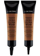 Lancôme Teint Idole Ultra Camo Concealer 10 ml (verschiedene Farbtöne) - 435 Suede W OS/10
