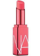 NARS - NARS Afterglow Lip Balm (Various Shades) - DEEP THROAT - Lipgloss