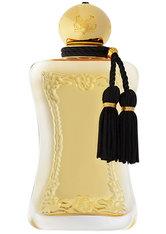 PARFUMS DE MARLY - Parfums De Marly Safanad  75 ml - PARFUM