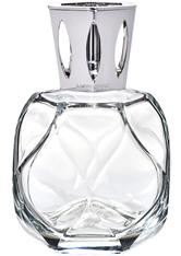 MAISON BERGER PARIS - Maison Berger Paris Resonance Transparent - PARFUM