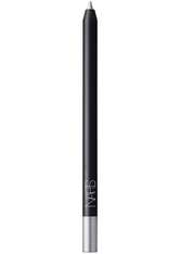 NARS High-Pigment Longwear Eyeliner 1.2g (Various Shades) - The Strip