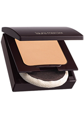 Laura Mercier Translucent Pressed Setting Powder 9g Translucent Medium Deep - LAURA MERCIER