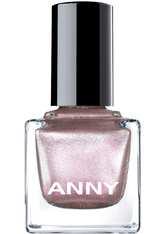 ANNY Nagellacke Nail Polish 15 ml Glammy Glammy Life