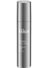 BABOR Gesichtspflege Doctor BABOR Refine Cellular Anti Couperose Cream 50 ml