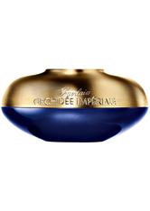 Guerlain Orchidée Impériale Eye and Lip Cream Serum 15.0 ml