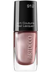 Artdeco Art Couture Nail Lacquer 912 english lady 10 ml Nagellack