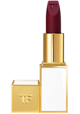 TOM FORD BEAUTY - Ultra-rich Lip Color – Purple Noon – Lippenstift - Plaume - one size