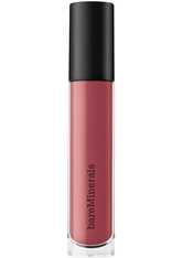 BAREMINERALS - bareMinerals Lippen-Make-up Lipgloss Gen Nude Buttercream Lipgloss Heartbreaker 4 ml - LIPGLOSS