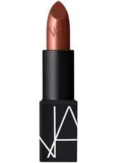 NARS Seductive Sheers Lipstick 3.5g (Various Shades) - Tanganyka