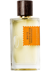 GOLDFIELD & BANKS - Goldfield & Banks White Sandelwood  100 ml - PARFUM