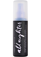 URBAN DECAY - Urban Decay All Nighter  118 ml - FIXIERUNG