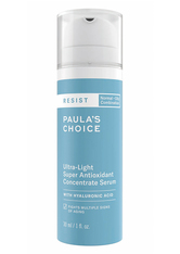 Paula's Choice Resist Ultra-Light Super Antioxidant Concentrate Serum 30 ml