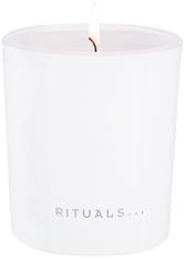 RITUALS - Rituals The Ritual of Sakura Scented Candle 290g - DUFTKERZEN