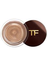 Tom Ford Cremefarbe für Augen 10g (Verschiedene Farbtöne) - Opale