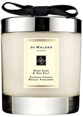 JO MALONE LONDON - Jo Malone London Wood Sage & Sea Salt  200 gr - DUFTKERZEN