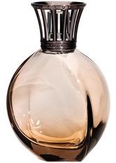 Maison Berger Paris Lampe Tocade Marron Duftlampe