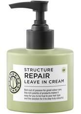 Maria Nila Care & Style Repair Structure Repair Leave In Cream 200 ml