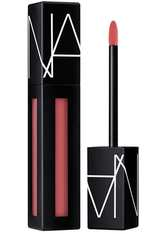 NARS - NARS Cosmetics Powermatte Lip Pigment 5,5ml (verschiedene Farbtöne) - Call Me - Liquid Lipstick