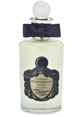 Penhaligon's London British Tales Endymion Eau de Cologne Spray 100 ml