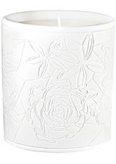 Lancôme Damendüfte Maison Lancôme Oranges Bigarades Candle 190 g