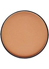 ARTDECO High Definition Compact Powder Refill, mikrofeiner Kompaktpuder, 06 soft fawn