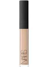 NARS - NARS - Radiant Creamy Concealer – Vanilla, 6 Ml – Concealer - Neutral - one size - Concealer