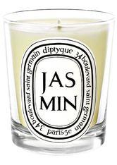 DIPTYQUE - Diptyque Jasmin  190 gr - DUFTKERZEN