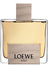 Loewe Solo Credo 100 ml Eau de Toilette (EdT) 100.0 ml