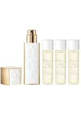 Kilian The Narcotics Voulez-Vous Coucher avec Moi Eau de Parfum Spray Travel Set 30 ml