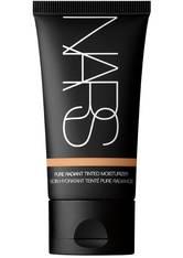 NARS Pure Radiant Tinted Moisturizer - SPF 30 Getönte Gesichtscreme  Cuzco