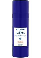 Acqua Di Parma - Blu Mediterraneo - Arancia Di Capri Body Lotion - -bm Collection Arancia Body Lotion 150ml