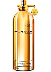 MONTALE - Montale Santal Wood  100 ml - PARFUM