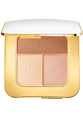 Tom Ford Gesichts-Make-up Soleil Contouring Compact Highlighter 19.0 g