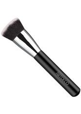 ARTDECO Contouring Brush Premium Quality Foundationpinsel 1 Stk No_Color