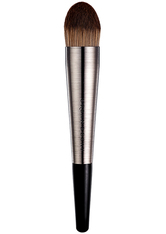 URBAN DECAY - Urban Decay Accessoires Make-up Accessoires Tapered Foundation Brush 1 Stk. - MAKEUP PINSEL