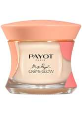 PAYOT My Payot Crème Glow Gesichtscreme 50 ml