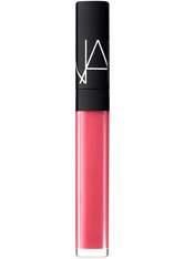 NARS Cosmetics Lip Gloss (Various Shades) - Sexual Content