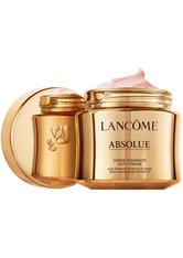 Lancôme Absolue Anti-Aging Gesichtspflege Absolue Soft Cream Gesichtscreme 30.0 ml