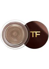 Tom Ford Cremefarbe für Augen 10g (Verschiedene Farbtöne) - Platinum