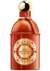 Guerlain Les Absolus d Orient Bois MystÉrieux Eau de Parfum 125.0 ml
