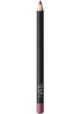 NARS Cosmetics Precision Lip Liner 1,1g (verschiedene Farbtöne) - Marnie