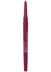 Smashbox Lip Liner Smashbox Always Sharp Lip Liner 0,27g Screen Queen Lippenkonturenstift 1.0 st