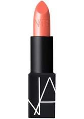 NARS Seductive Sheers Lipstick 3.5g (Various Shades) - License to Love