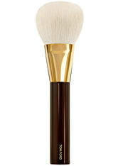 Tom Ford Pinsel Bronzer Brush Pinsel 1.0 pieces