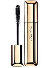 GUERLAIN Make-up Augen Mascara Cils d'Enfer Nr. 03 Moka 8,50 ml