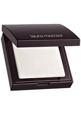 LAURA MERCIER Secret Blurring Powder For Under Eyes Kompaktpuder 3.5 g Nr. Nw 46