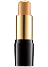 LANCÔME - Lancôme Teint Idole Ultra SPF15 Foundation Stick 9 g (verschiedene Farbtöne) - 06 Beige Cannelle - CONTOURING & BRONZING
